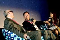 George Takei Speaking Event