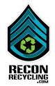 recon-recycling